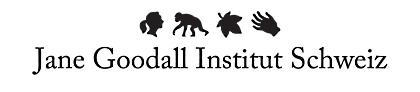 Jane Goodall Institut-Schweiz