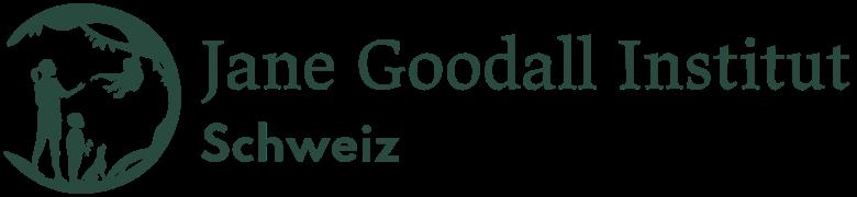 Jane Goodall Institut -Schweiz